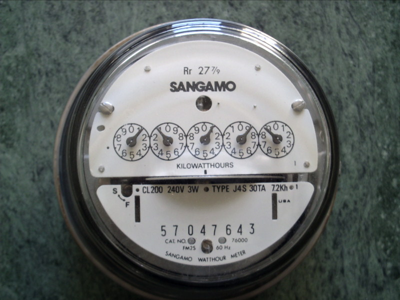 Electricmeterfront on hour meter wiring diagram